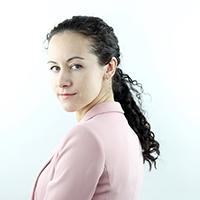 Fotografia de Ksenia Kolesnikov